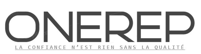 ONEREP